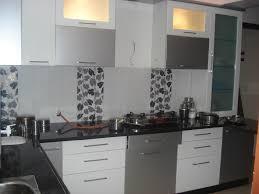 Stunning 1940s Kitchen Design Ideas Yentuacom