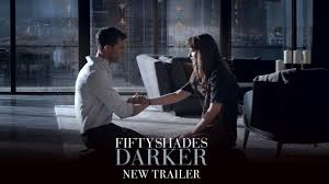 amazing facts about fifty shades darker as the steamy sequel  share this video