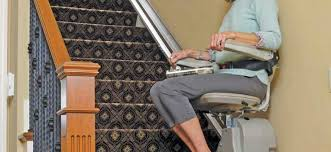 home chair elevator. how much do stair chair lifts cost home elevator a