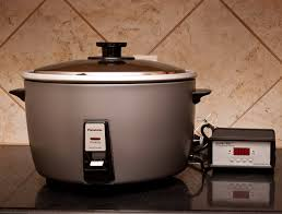 panasonic rice cooker wiring diagram wiring diagrams sous vide cooking at home setup for panasonic rice cooker wiring diagram