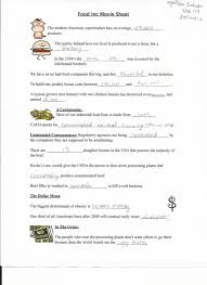 essay on fast food nation response essay thesis outlineoutline  essay on food