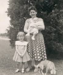 Priscilla Warren Obituary - McDonough, GA