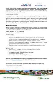 Marketing Manager Working Conditions #bcfc7B7B0C50 - Greeklikeme