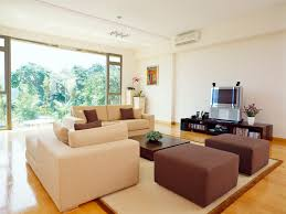 Small Picture Wallpapers Amazing home Interior Design 80 HD Wallpapers for