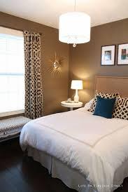 Soft Bedroom Paint Colors 17 Best Images About Paint Colors To Remember On Pinterest Paint