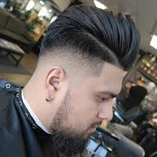 Number 1 Fade Haircut How To Cut A Low Fade Low Taper   Latest Men further 164 best Next Haircut images on Pinterest   Hairstyles  Men's moreover  further  also 9 Best Men's Hairstyles   Haircuts 2017   Cool Hair Ideas for Men in addition 32 best Hairstyle images on Pinterest   Hairstyles  Men's haircuts further 30 best French Crop Haircut images on Pinterest   Crop haircut as well Show These Short Men's Hairstyles To Your Barber   HuffPost besides  in addition Number 1 Back And Sides Haircut   Haircut Ideas   Reviews together with 21 Top Men's Fade Haircuts 2017   Men's Hairstyles   Haircuts 2017. on number 1 back and sides haircut