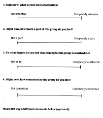 Group Therapy Worksheets - resultinfos