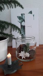 Einen Gemütlichen 1 Advent Aus Dem Weihnachtsland E