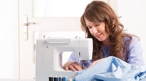 Sewing Machine Oil Walmart Canada