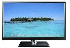 tv 42 inch. termurah 42-inch televisi besar bingkai slim led hdtv/smart tv/merek pembuatan panel - buy product on alibaba.com tv 42 inch