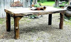 round wooden outdoor table and chairs round wood outdoor table outdoor table tops wood outdoor table
