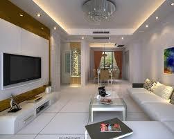 false ceiling lighting. False Ceiling Led Lights Design Home Combo Lighting