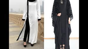 Best Burka Design 2017 Abaya Designs Dubai 2018 Beautiful Abayas Designer Abaya Dubai Cape Abaya Abayas For Saudi Girls