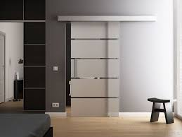 sliding glass door linea design glass