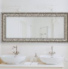 antique mirror finish decorative wall mirrors framed wall mirror mirror sets wall decor giant vintage mirror brushed nickel wall mirror