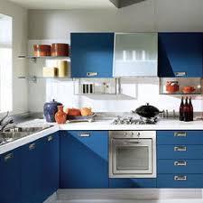 Modular home furniture Home Interior Modular Kitchen Furniture Erinnsbeautycom Modular Kitchen Furniture Wholesaler Manufacturer Exporters