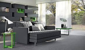 Multiplo Occupyocorg Oz Sofabed Combo Furniture Sports Twoinone Design