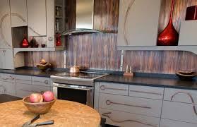 ... Simple Backsplash Designs 7 Budget Backsplash Projects Diy Kitchen  Stylish Kitchen Backsplash Ideas On A Budget ...