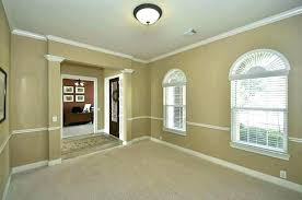 dining rooms with chair rails dining room chair rail molding chair rail molding ideas image of dining rooms with chair rails
