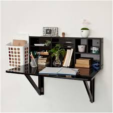 Interesting Diy Wall Mounted Folding Table Remarkable Ideas Best