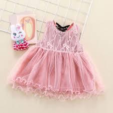 váy trắng công chúa bé gái size nhí 5-13kg