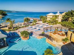 Luxury Jamaica Resorts All Inclusive   Jewel Resorts