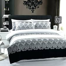 duvet covers queen black and white duvet cover queenblack covers uk damask queen grey duvet