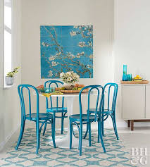 color we re crushing on turquoise