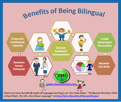 essay on bilingual education << college paper service essay on bilingual education