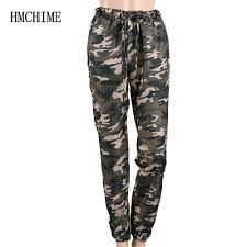 <b>ZANZEA</b> 2016 <b>Женщины Осень</b> Брюки Мода Новый Военный ...