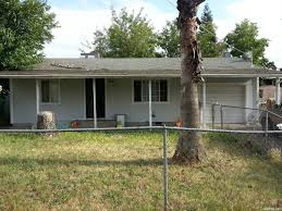 100000 House Homes For Sale In Sacramento Ca Under 100000 Love Sacramento