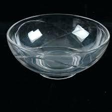 decorative glass bowls decorative glass bowls decorative glass bowl decorative glass bowls and plates decorative glass