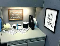 office cubicle organization. Office Cubicle Organization Work Desk Decor Surprising Decorate Ideas Galleries Best On . I