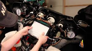 harley aftermarket radio install youtube Scosche Hdswc1 Wiring Diagram Scosche Hdswc1 Wiring Diagram #26 scosche hdswc1 and amplifier wiring diagram