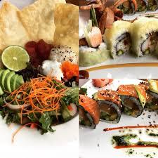 maru sushi grill 258 photos 248 reviews sushi bars 927 cherry st se grand rapids mi restaurant reviews phone number yelp