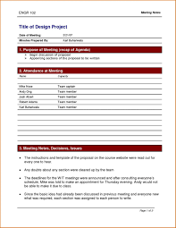Conference Summary Report Template New Author Archives 69 Infantry ...