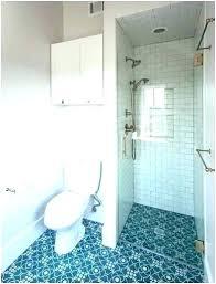 basement shower drain installation stand up shower drain install in basement drains line diagram basement shower