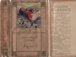 nelson s classics a series of series nelsonclas v2 djfront