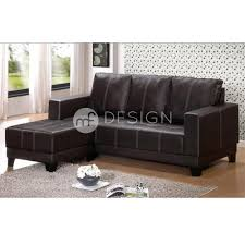 Full Size of Sofa:3 Seater L Shaped Sofa Cool 3 Seater L Shaped Sofa ...