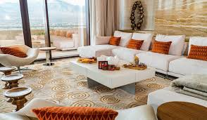 3 Bedroom Penthouses In Las Vegas Ideas Collection New Decorating