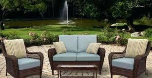 elegant patio furniture. Meijer Patio Furniture Elegant Table S