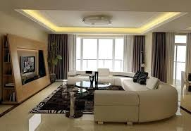 tv placement in small living room living room layout ideas with ideas for tv placement in tv placement in small living room