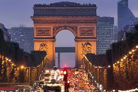 top 10 sights in paris 10 essential