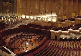 San Francisco Symphony Wikipedia
