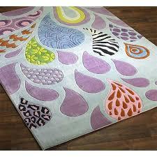 rug for teenage bedrooms rugs for teenage bedrooms awesome ideas rugs for teenage bedrooms enchanting girl bedroom