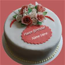 happy birthday cakes with wishes for sisters.  Wishes In Happy Birthday Cakes With Wishes For Sisters R