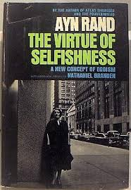 selfishness essay it is called survival of the fittest humans also have to survive repeat your claim selfish