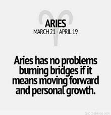 Aries Quotes And Sayings With Pictures Gorgeous Aries Quotes