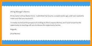 how to send resume via email format of sending resume via email samples sample shalomhouse us