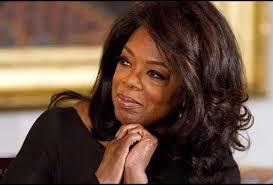 essay on oprah winfrey essay on oprah winfrey writing ideas